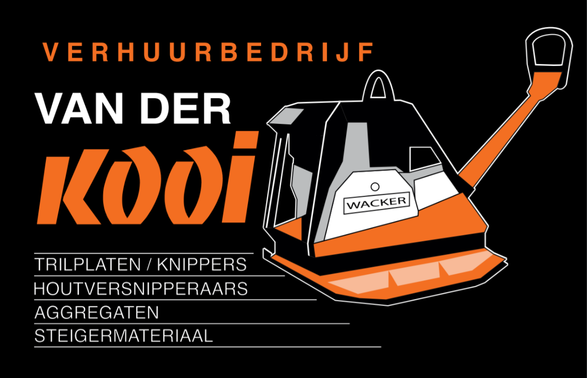 Nijewier Ferhier – Van Der Kooi